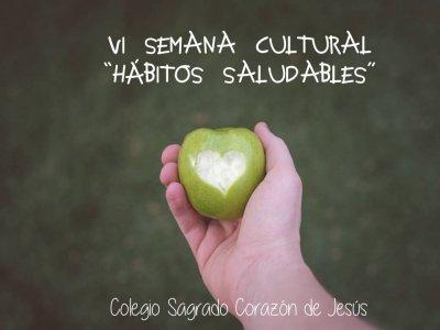 VI SC HABITOS SALUDABLES