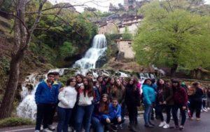 orbaneja_del_castillo