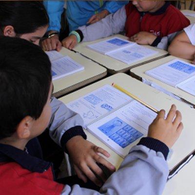 proyecto educativo_
