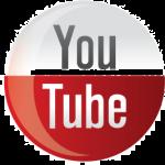 youtube colegio